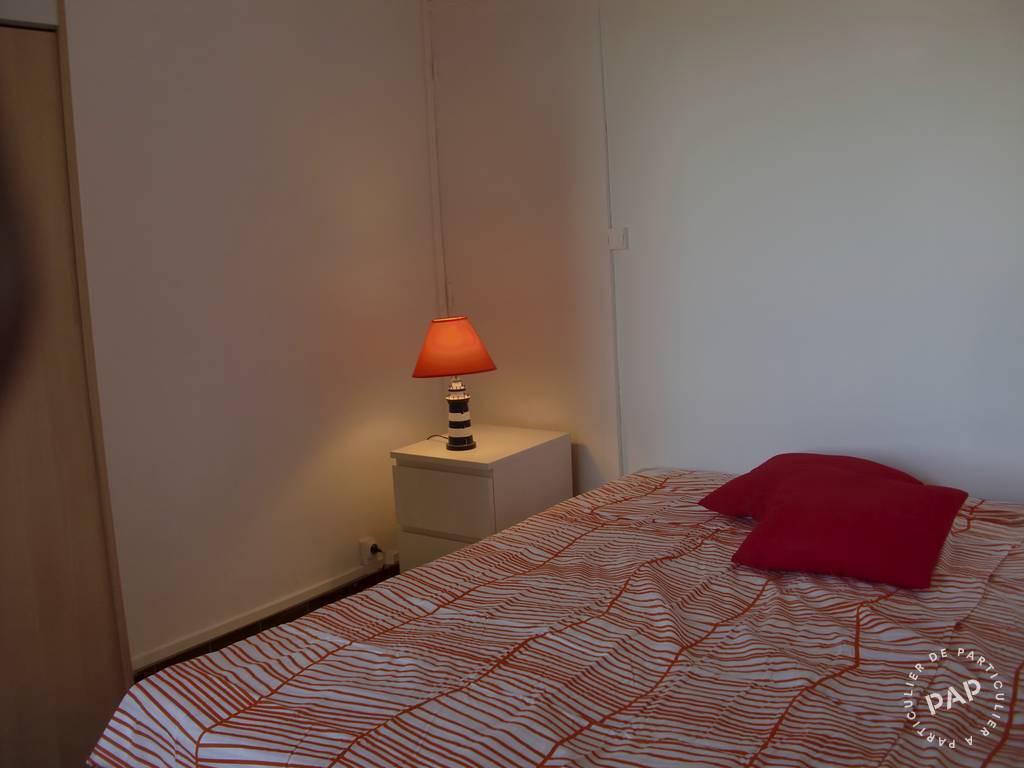 location meubl e appartement 3 pi ces 55 m marseille 8e 55 m 790 de particulier. Black Bedroom Furniture Sets. Home Design Ideas