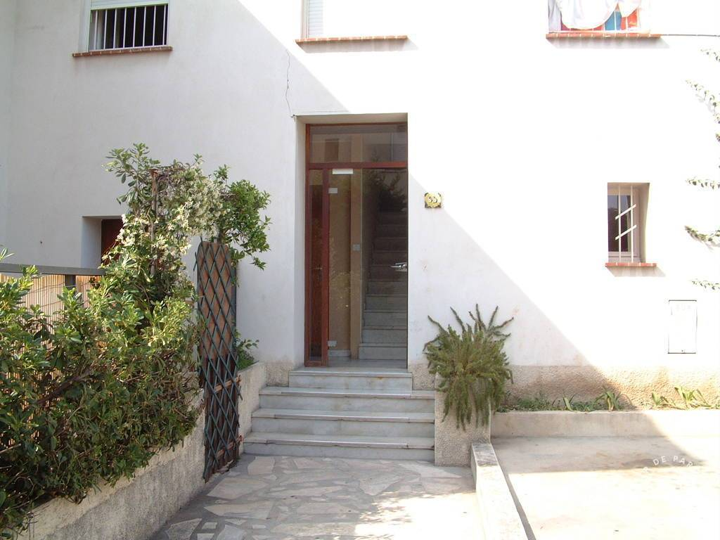 Appartement Nice (06) 488 €