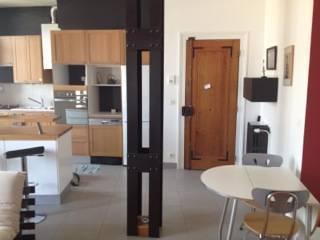 Location meublée appartement 2pièces 55m² Lyon - 1.140€