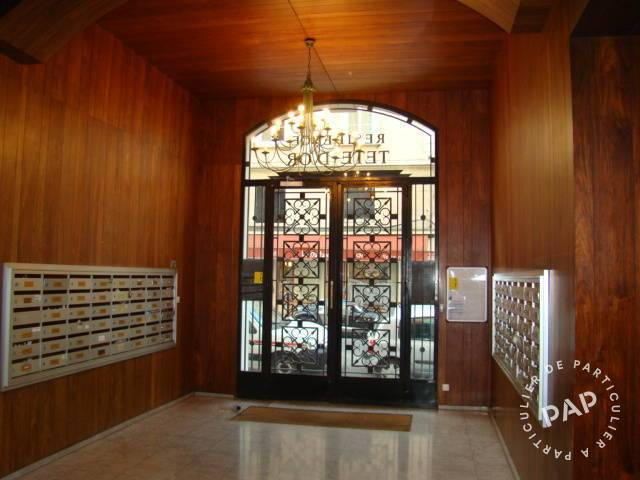 Location meubl e studio 23 m lyon 23 m 580 de - Location meuble lyon particulier ...