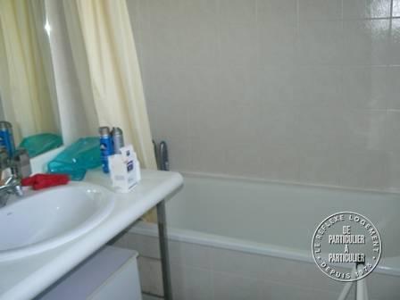 Appartement 599€ 20m² Noisy-Le-Grand