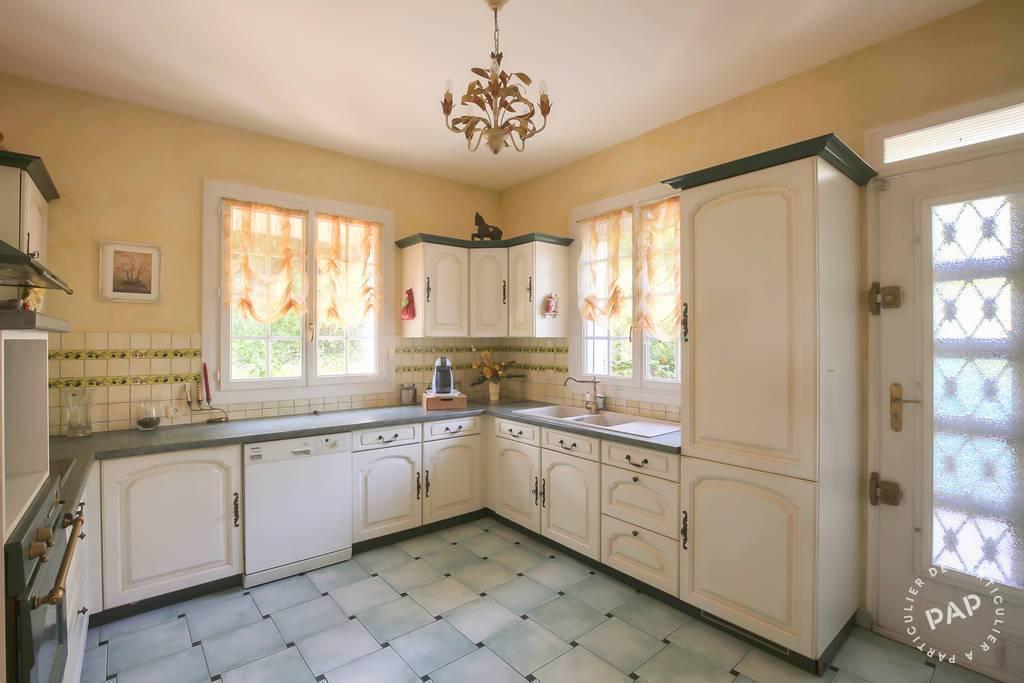 Vente immobilier 730.000€ Proche Paris - Saint Michel