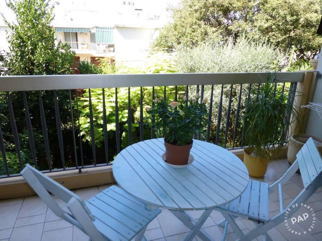 location meubl e studio 35 m nice 06 35 m 750 e de particulier particulier pap. Black Bedroom Furniture Sets. Home Design Ideas