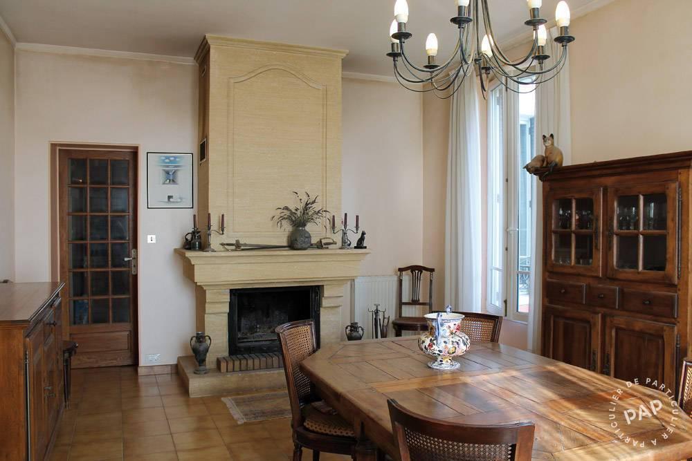 Vente immobilier 780.000€ Igny (91430) - Verrières-Le-Buisson 2 Km