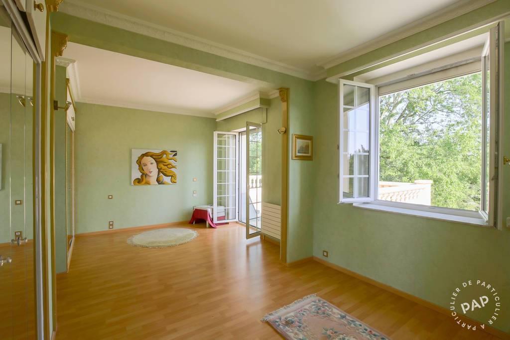 Maison Proche Paris - Saint Michel 730.000€