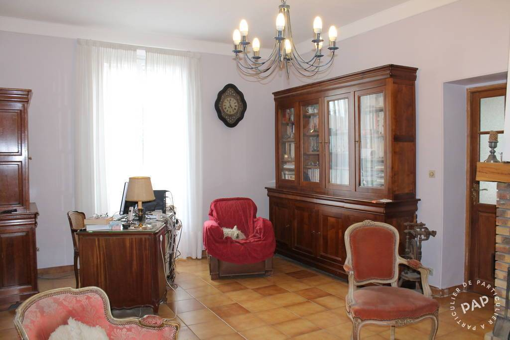 Maison Igny (91430) - Verrières-Le-Buisson 2 Km 780.000€
