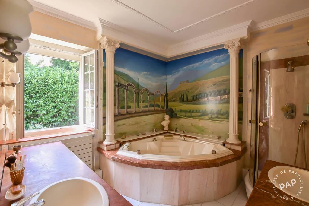 Maison 699.000€ 270m² Proche Paris - Saint Michel
