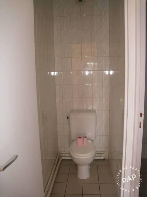 Appartement 720€ 70m² Amiens (80)