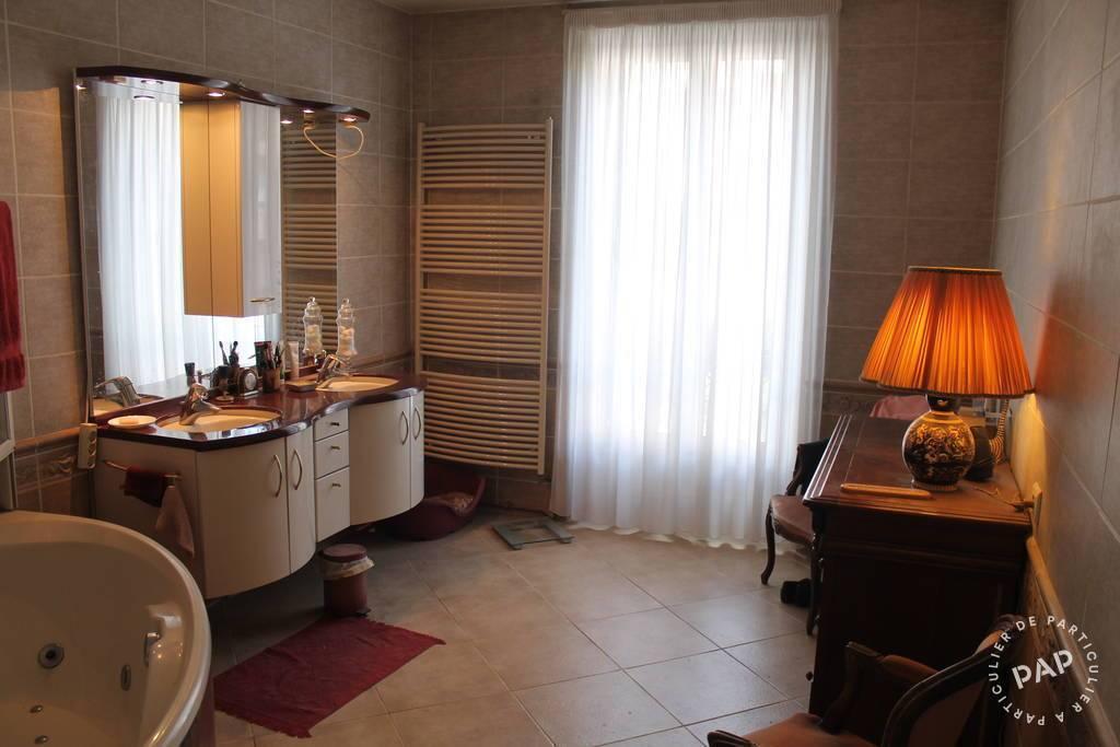 Maison 780.000€ 260m² Igny (91430) - Verrières-Le-Buisson 2 Km