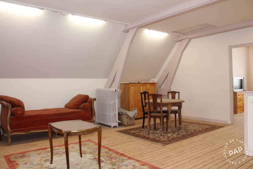 Vente Maison Igny (91430) - Verrières-Le-Buisson 2 Km 260m² 780.000€