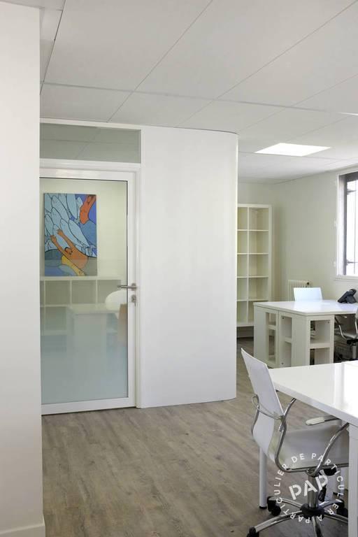 bureaux locaux professionnels l ile denis 93450 41 m 178 665 e pap commerces