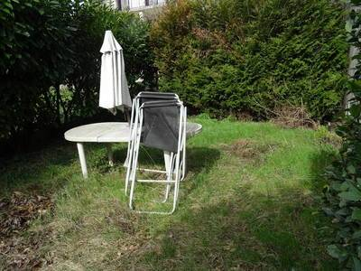 Location studio 37m² Fontenay-Sous-Bois (94120) - 770€