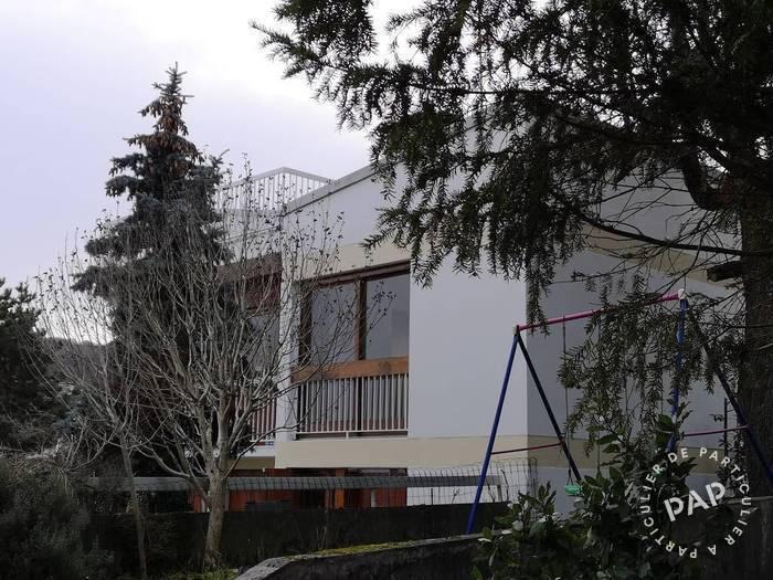 Vente immobilier 1.040.000€ Chaville