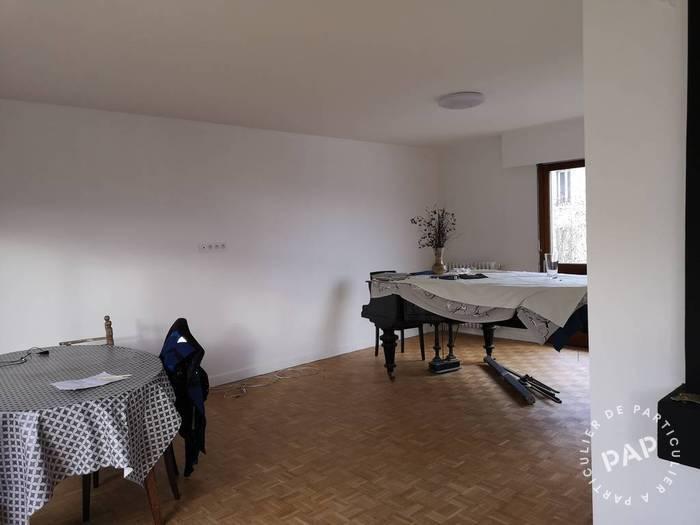 Maison Chaville 1.040.000€
