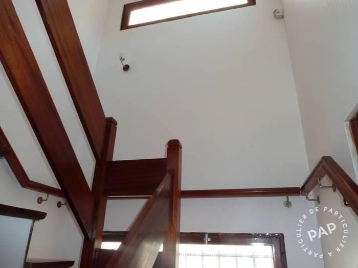 Maison 1.040.000€ 235m² Chaville