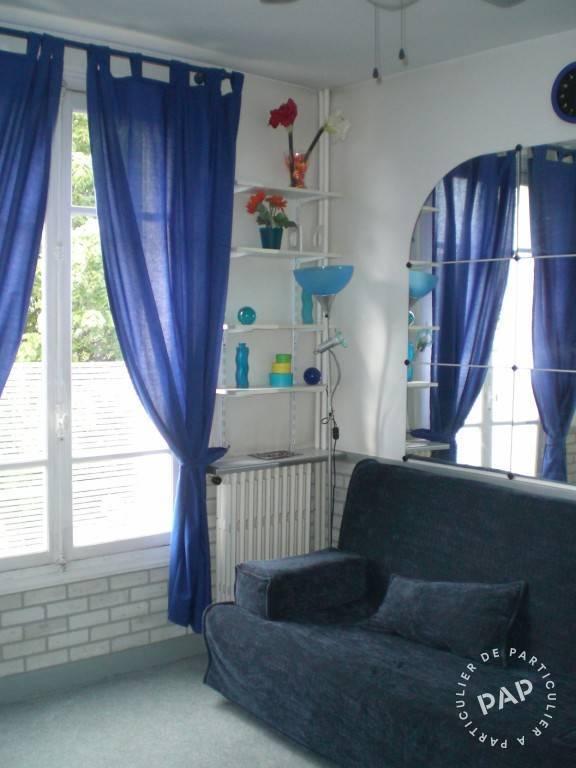 Location studio 20 m aulnay sous bois 20 m 595 e de particulier particulier pap - Lettre de porte fort succession ...
