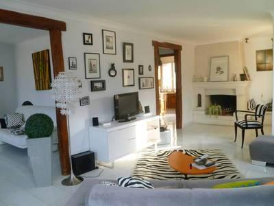 Location maison 170m� Saint-Remy-De-Provence - 1.150€