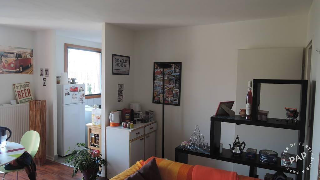 location appartement 3 pi ces 44 m lille 44 m 710 euros de particulier particulier pap. Black Bedroom Furniture Sets. Home Design Ideas