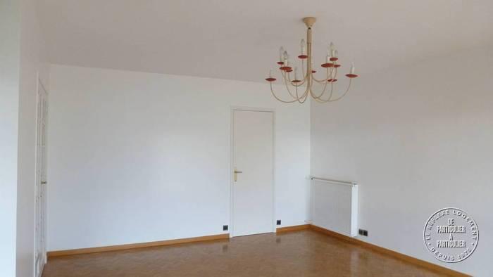 Appartement Marseille 1.000€