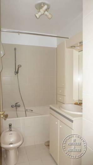 Appartement 1.000€ 84m² Marseille