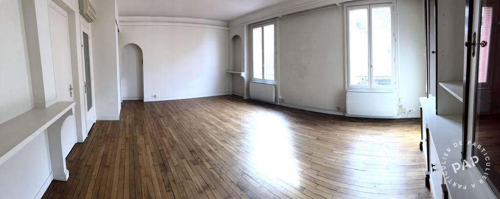 Location Appartement 2 Pi 232 Ces 56 M 178 Montesson 56 M 178 1