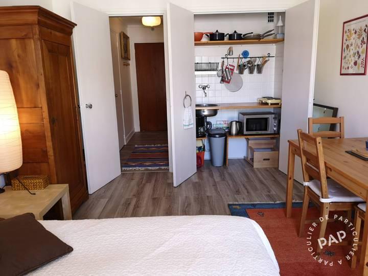 Location immobilier 995€ Paris