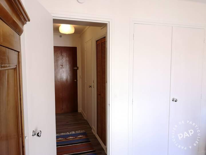 Appartement Paris 995€