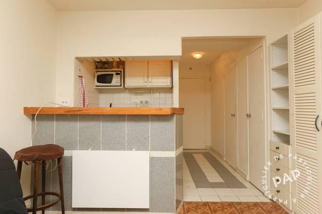 location meubl e studio 26 m paris 14e 26 m 930 de particulier particulier pap. Black Bedroom Furniture Sets. Home Design Ideas