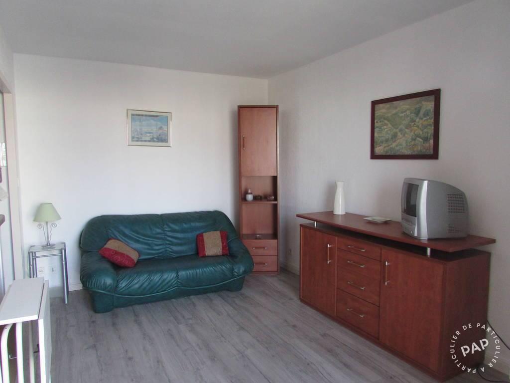 location meubl e appartement 2 pi ces 30 m grenoble centre 30 m 640 e de particulier. Black Bedroom Furniture Sets. Home Design Ideas