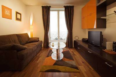 Location Appartements Paris 6eme Agence Littré