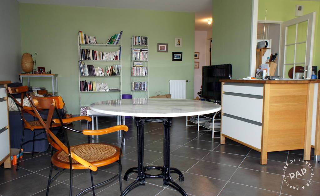 location appartement 3 pi ces 65 m saint martin d 39 heres 38400 65 m 900 de. Black Bedroom Furniture Sets. Home Design Ideas