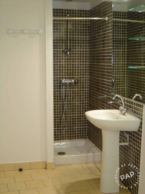 Location appartement 2 pi ces 38 m aix en provence 38 for Achat maison aix en provence entre particuliers