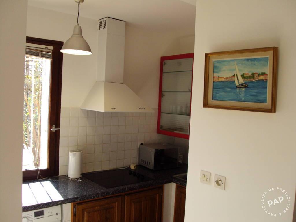 Location meubl e studio 31 m aix en provence 13 31 m - Studio meuble aix en provence particulier ...