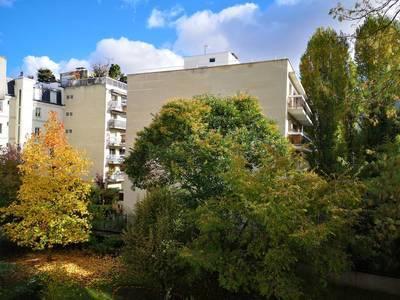 Location appartement 2pièces 35m² Neuilly-Sur-Seine (92200) - 1.185€