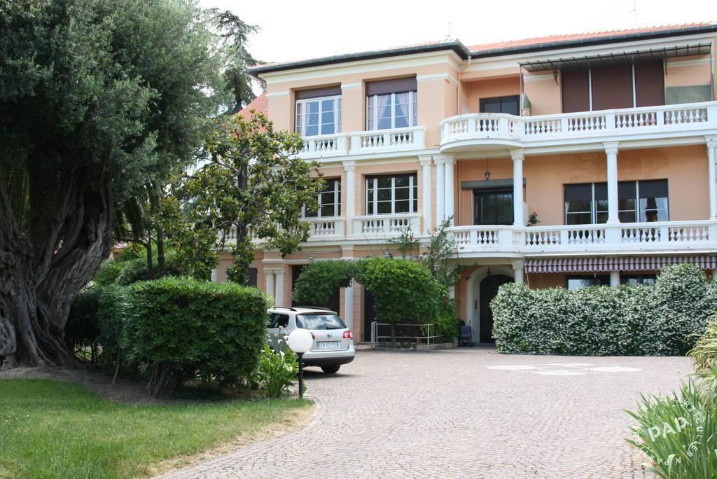 Location Appartement Roquebrune-Cap-Martin 70m² 1.600€