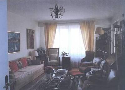 Location appartement 4pièces 100m² Lyon 5E - 900€