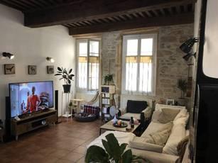 Location appartement 3pièces 74m² Lyon 1Er - 980€