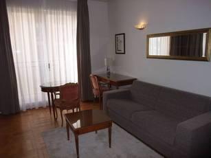 Location meublée chambre 43m² Paris - 2.250€