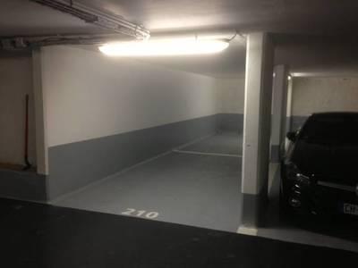 Location garage, parking Paris - 190€