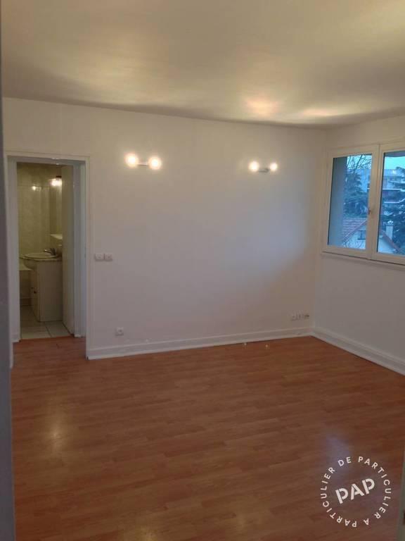 location appartement 2 pi ces 45 m creteil 94000 45 m 830 e de particulier. Black Bedroom Furniture Sets. Home Design Ideas
