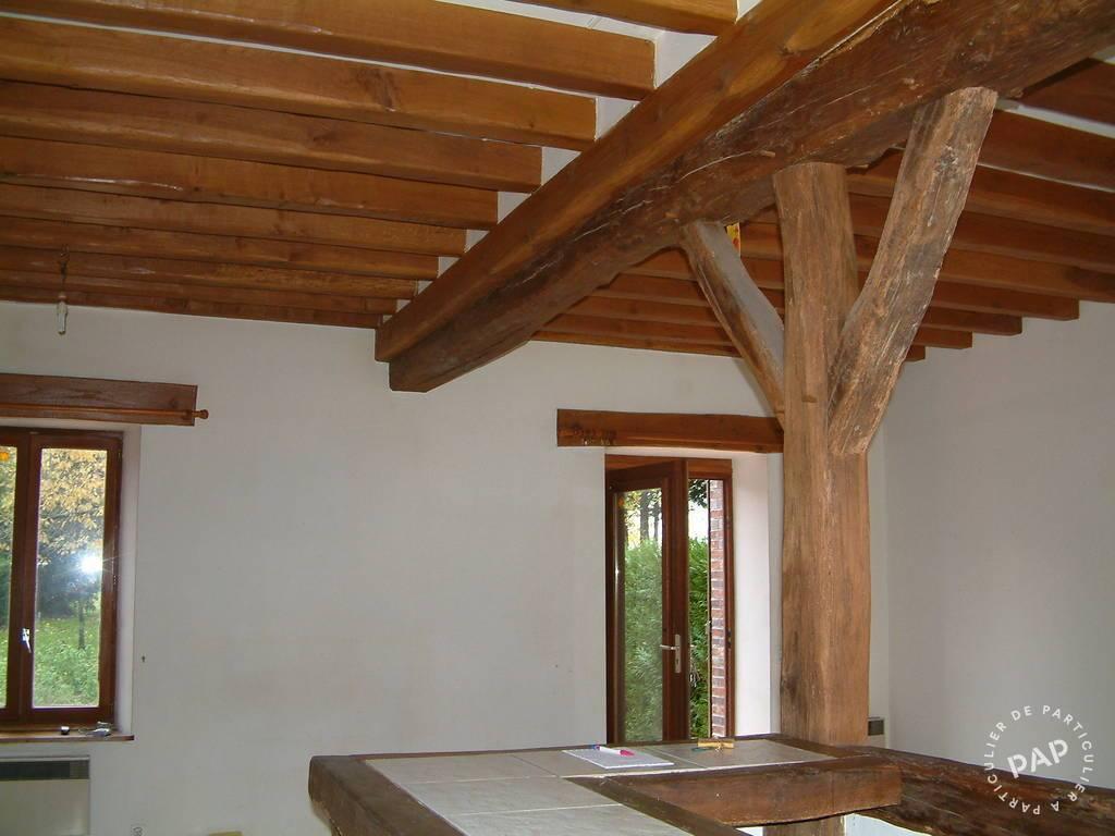 Location immobilier 1.000€ 5 Km Égreville