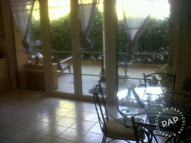 Location immobilier 1.600€ Roquebrune-Cap-Martin