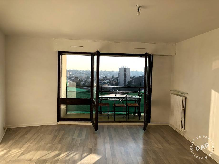 Location immobilier 1.095€ Fontenay-Aux-Roses (92260)