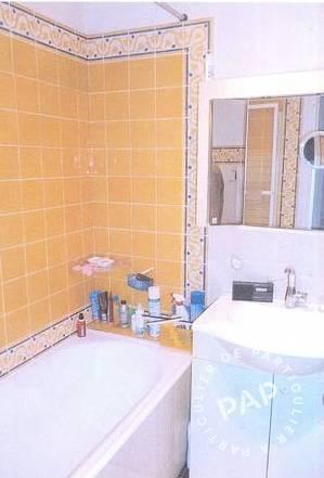 location appartement 4 pi ces 100 m lyon 5e 100 m 900 e de particulier particulier pap. Black Bedroom Furniture Sets. Home Design Ideas