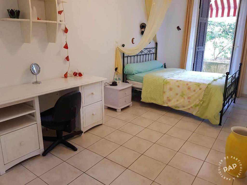 Appartement Roquebrune-Cap-Martin 1.600€