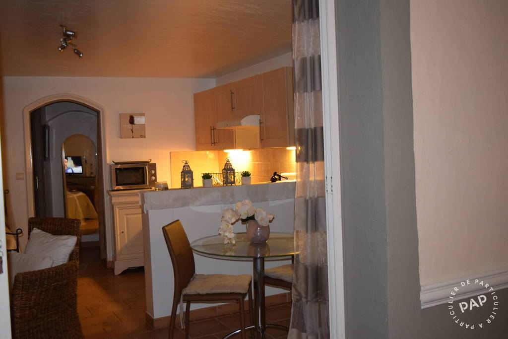 location meubl e studio 32 m nice 06 32 m 720 e de particulier particulier pap. Black Bedroom Furniture Sets. Home Design Ideas
