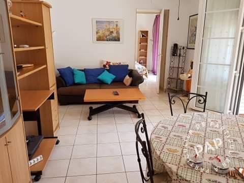 Appartement 1.600€ 70m² Roquebrune-Cap-Martin