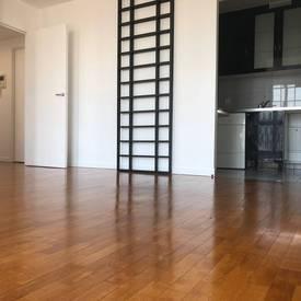 Location appartement 3pièces 56m² Paris 17E - 1.495€