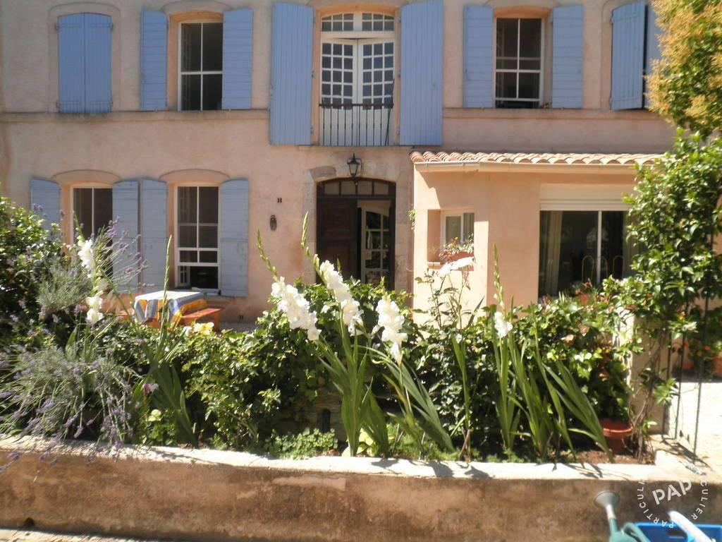 Location meubl e chambre 20 m 8 km aix en provence 20 - Location meublee aix en provence ...