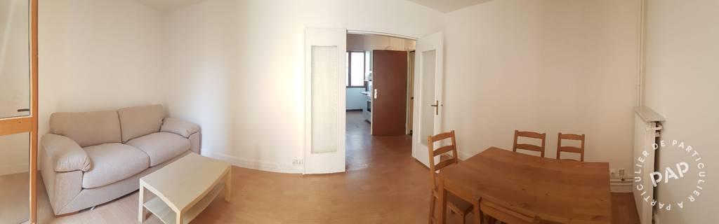 location meubl e appartement 3 pi ces 60 m franconville la garenne 60 m 970 de. Black Bedroom Furniture Sets. Home Design Ideas